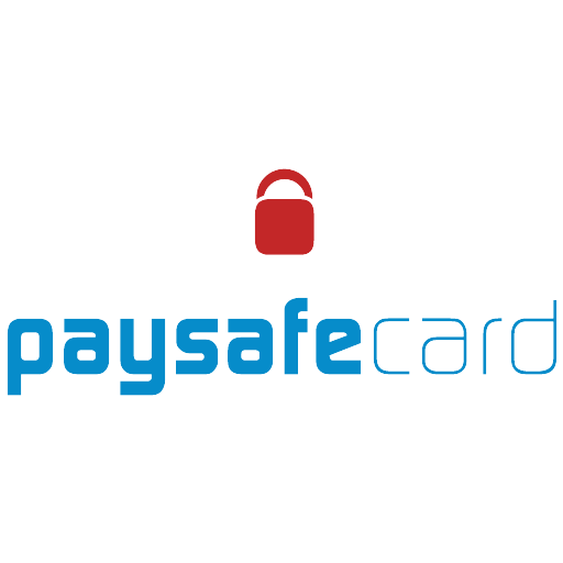 paysafecard deposits